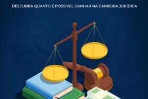 Direito e os super salários