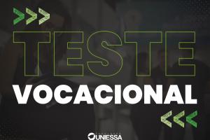 Teste-Vocacional (1)